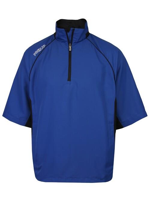 Ultralite Wind Short Sleeve Top