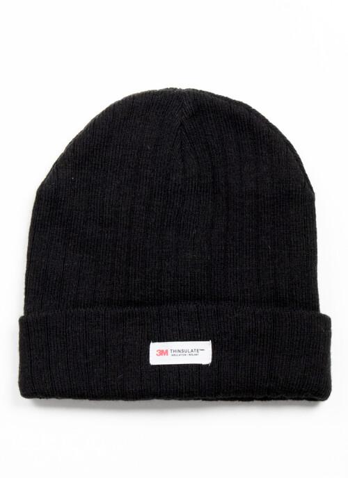 Thinsulate Beanie Hat